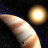 leesa_perrie: Planet Star