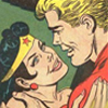 steve--diana (happy embrace)