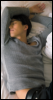 dream_air: Bed with Junno