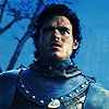 game of thrones 》 robb // blue2