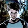 Harry PoA
