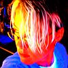 bluize userpic