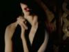 valeria_sheremi userpic