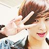 윤호's: yixing :: peace