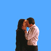 A: the good wife   kiss