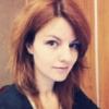 pr_artist userpic
