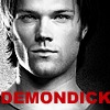 demondick
