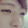kyu4ever userpic