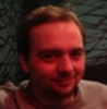 chemusic userpic