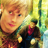 Merlin: Merlin/Arthur: Daylight Camp