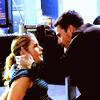 Arrow/Felicity