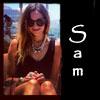 sammy userpic