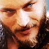 Vikings~Ragnar