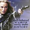 Cherry Targaryen: elena (tvd)