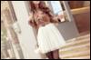 yon_hye: pic#120493963