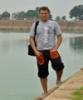 ronald_man userpic