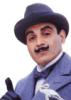sir_khallayne