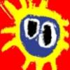 volos userpic
