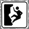 makhlov userpic