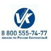 stock_center userpic