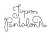 jupon_pantalon userpic