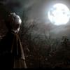 RotG - Moon