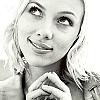 hufflepuffsneak: Johansson thinking