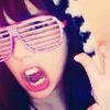 10fan_ryuu_hsj userpic