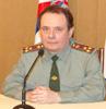 Игорь Витюк_2005-2020 - полковник