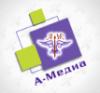 amedia2013 userpic