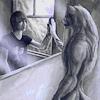walkingthewolf userpic