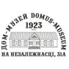 domusmuseum userpic
