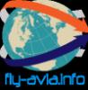flyavia userpic