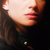 SPN - Wives - Ruby - Close Up Mouth