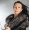 Натали Ковалевская, Nataly Kovalevskaya