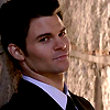 Elijah Mikaelson: [Damon] Maybe you'll listen
