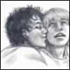 mindabbles: H/D Kiss