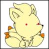 lady_avii userpic
