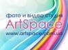 Студия ArtSpace