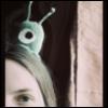 MyBrainSlug