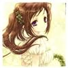 cwit_chan userpic