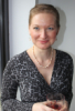 PresentPerfect, Svetlana Faulkner