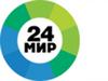 mir24tv userpic