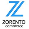 zorento userpic