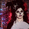 Jinkx Day of the Dead