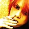 karinblack userpic