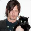 Tabata: Daryl