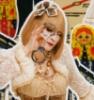 genkishi91 userpic