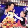 matsujun_ashidamana
