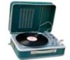 Обзоры(vinyl/cd) Слушать онлайн Музыка L